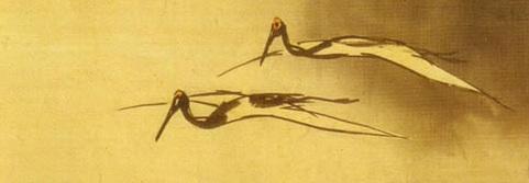 du-pauksciai