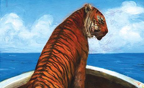 parker-lion